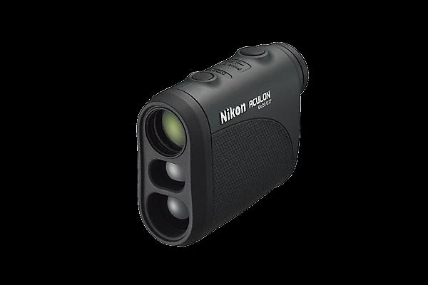 Entfernungsmesser Prostaff 3i : Distanzmesser riesige auswahl an foto zubehör & mobilem equipment