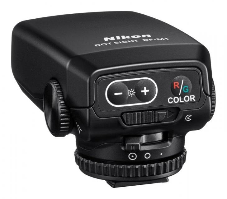 Nikon seite 9 riesige auswahl an foto zubehör & mobilem