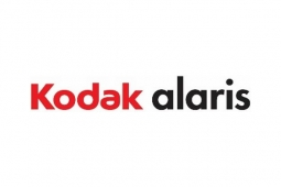 Kodak DL2100 A4 Double side paper gloss