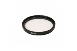 B+W F-Pro 010 UV-Haze-Filter E 58 mm