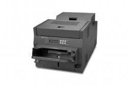 Kodak A4 Photo Printer 8810