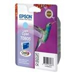 Epson Claria Ink T0805 light cyan
