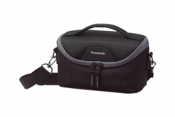 Panasonic Camera Bag Soft
