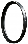 B+W F-Pro 010 UV-Haze-Filter E 46 mm