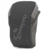 Lowepro Dashpoint 10, grau