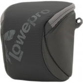 Lowepro Dashpoint 30, grau