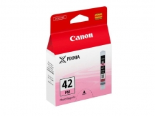Canon  CLI-42PM Cartridge Photo Magenta