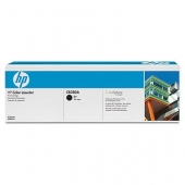 HP 823A Toner Cartridge, black