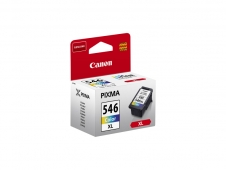 Canon  CL-546XL Color 13ml