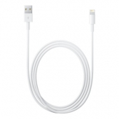 Apple Lightning to USB cable (2 m)