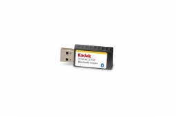 Kodak Bluetooth Adapter Kit G20