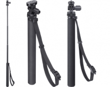 Sony Action MonoPod for ActionCam & DSC