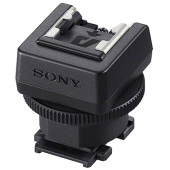 Sony ADP-MAC Adapterschuh