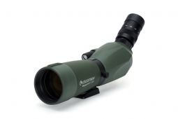 Bild - Celestron Regal M2 65ED Spotting Scope