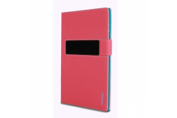 reboon eReader booncover S3 pink