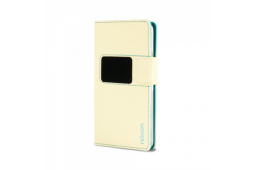 reboon Mobile booncover XS2 beige