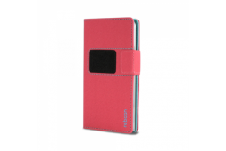 reboon Mobile booncover XS2 pink