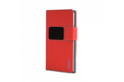 reboon Mobile booncover XS2 red