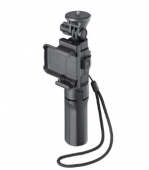 Sony Action VCT-STG1 Handheld Grip