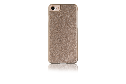Spada BackCover Glitter iPhone 7/8 gold