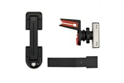 Bild - Joby Grip Tight Auto Vent Clip XL