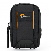 Lowepro Adventura CS 10 schwarz