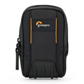 Lowepro Adventura CS 20 schwarz