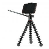 Joby Grip Tight PRO Video GP Stand