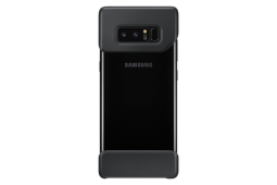 Samsung 2Piece Cover Note 8 black