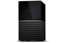WD My Book Duo  16TB