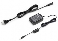 Panasonic AC-Adapter