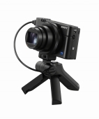 Sony Action VCT-SGR1 Handheld Grip