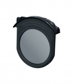 Bild - Canon V-ND Filter  (Drop-In)
