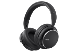 Samsung AKG Y600 Wireless black