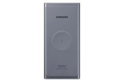 Samsung Battery Pack 10Ah grey